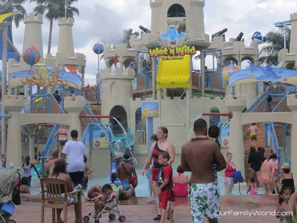 wet-n-wild-orlando-a-water-park-for-all-the-family-members