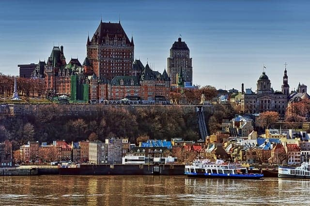 quebec-city-family-vacation