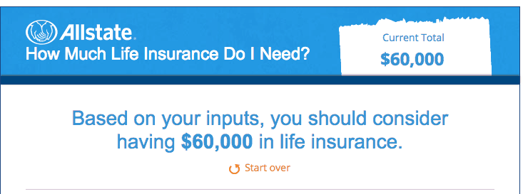 New parents: think you don't need life insurance yet? Think again! Check out why you should consider it & eight hacks to make purchasing it easier!