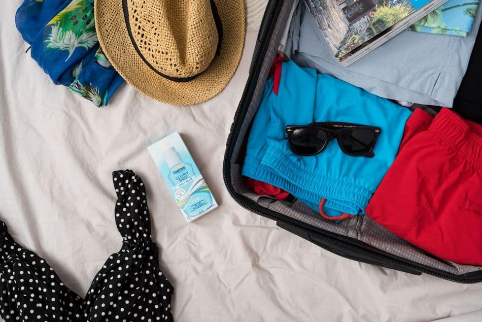 Don't waste a minute of your precious family time on common (and avoidable!) vacation fails. Whether you're hitting the slopes or a water slide, make the most of your time off with these simple tips.